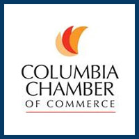 Keeping Good Company Columbia Chamber of Commerce