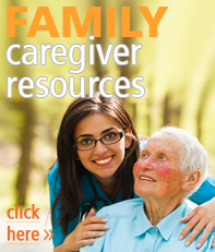 family-caregiver-resources2
