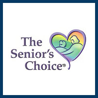 Keeping Good Company is a Senior's Choice Certified Business